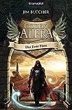 Codex Alera 6: Der erste Fürst