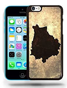 diy phone caseBelarus National Vintage Country Landscape Atlas Map Phone Case Cover Designs for ipod touch 4diy phone case