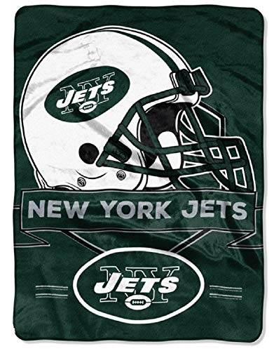 (NFL New York Jets