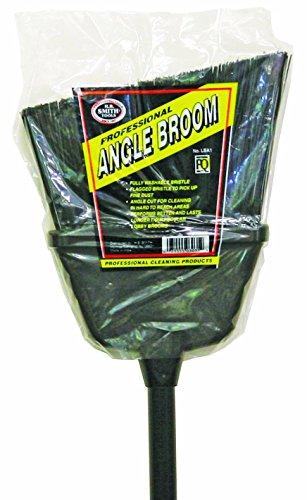 Small Angle Broom - 5
