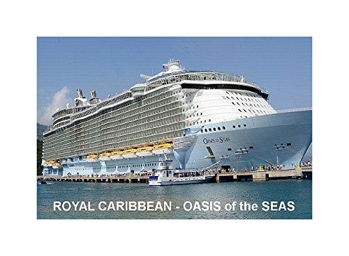 cruise-ship-fridge-magnet-royal-caribbean-oasis-of-the-seas-3-1-2-x-2-1-2-inches-jumbo