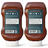 Sir Kensington's Classic Ketchup from Whole