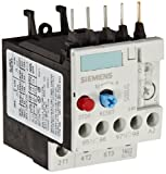 Siemens 3RU11 16-1AB0 Thermal Overload Relay, For