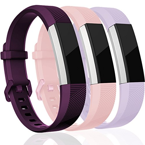 Maledan Replacement Accessories Fitbit Classic