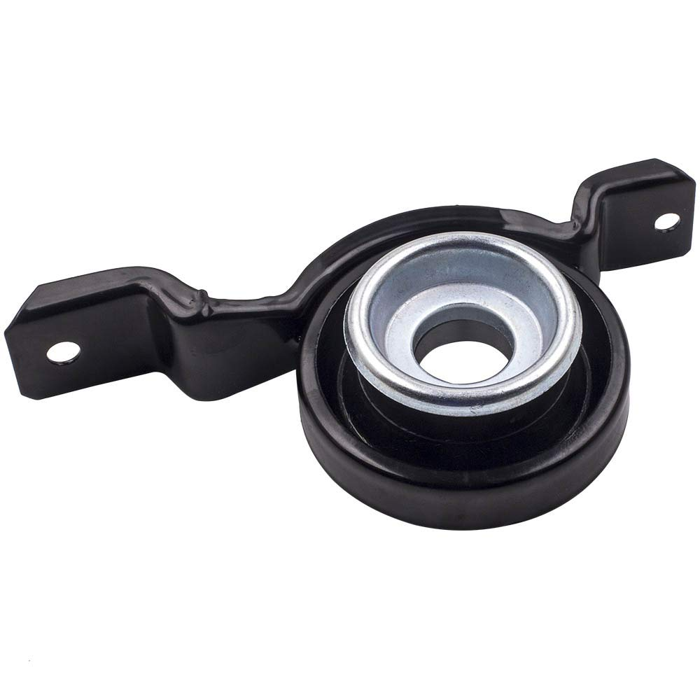 Perfectautopart Tailshaft Tail shaft Centre Bearing for Holden Calais V8 VY VZ 2002-2006 Sedan by Perfectautopart