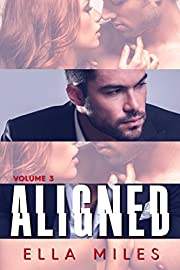 Aligned: Volume 3