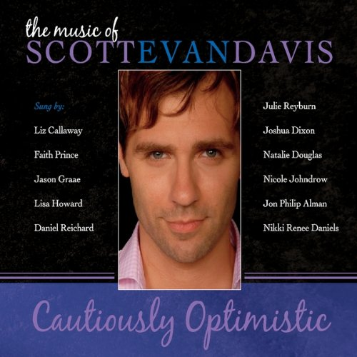 cautiously-optimistic-the-music-of-scott-evan-dav