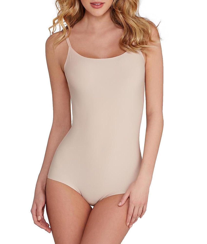 Spanx Womens Thinstincts Body