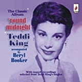 In The Classic 'Round Midnight' - The Extended Album - With Bonus Recordings Selected From The Singles