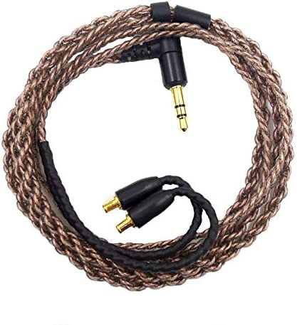 Amazon.com: Micity Replacement Upgrade Cable Cord for Audio