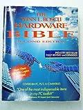 The Winn L. Rosch Hardware Bible, Rosch, Winn L., 0139322604