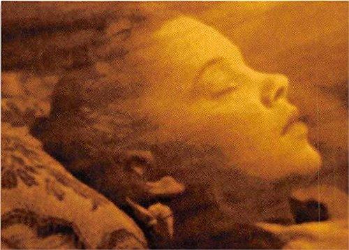 Judy Garland as Dorothy Wizard of Oz trading card 2006 Breygent #10 in ()