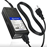 T-Power Ac Dc adapter for Acer Aspire ALL IN ONE PC Z3770 Z3771 AZ3771-ER30 Z3771-AT991 AZ3771-UR10P AZ3771-ER30 AZ3771-UR30P Z3801 Z3801-AT993 Replacement Switching Power Supply Cord Charger Spare