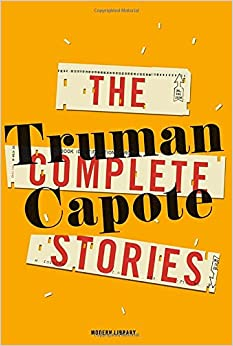 The Complete Stories (Modern Library (Pdf))