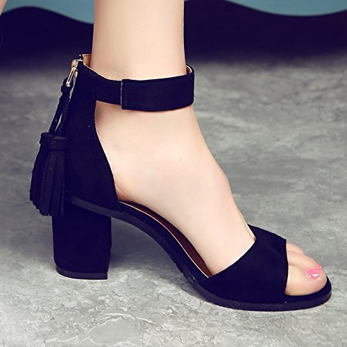 SHOESHAOGE D'