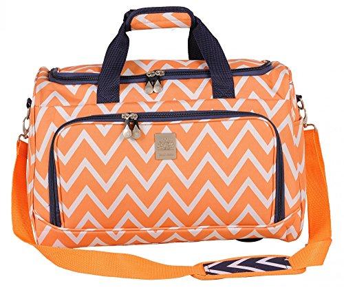 jenni-chan-aria-madison-city-duffel-orange-one-size