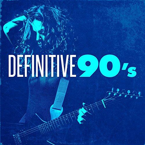 Definitive 90's [Explicit]
