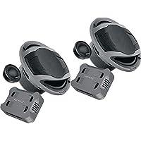 Hertz CPK 165 PRO 6-1/2 Component Speaker System