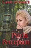 Psychic Perception, Candy O'Donnell, 193824351X