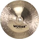 WUHAN WU104-17 China Cymbal 17-Inch