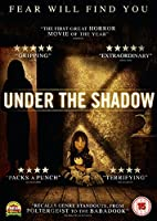 Under the Shadow - Subtitled