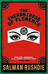 The Enchantress of Florence (Vintage Magic)