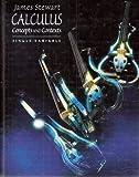 Calculus 9780534376116