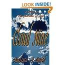 Cloud Nine : A Paranormal Romance of the Guardians of Man (#1)