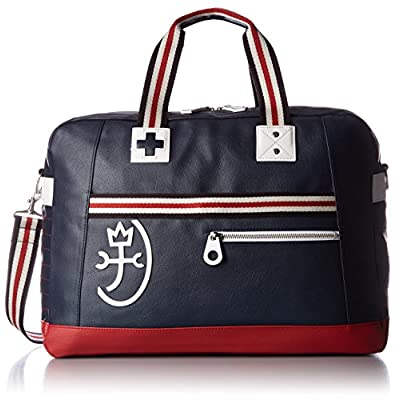 d44189f678 CASTELBAJAC PENSEE Boston bag 059311 good - alleedesetoiles.com
