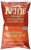 Kettle Chips Backyard BBQ Chips, 220 Gram
