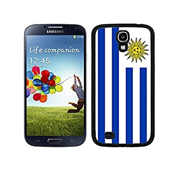 carcasa samsung s4 amazon