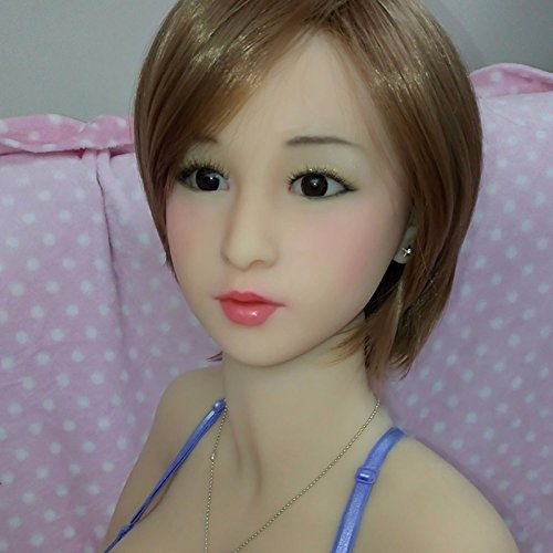 Wm-doll Abigail (WM