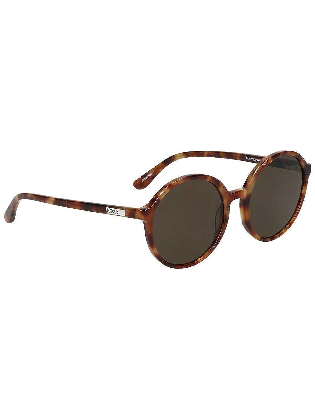 New Women Sunglasses Roxy ERJEY03051 Blossom XCCC B01MSEOGDQ Tortoise, 品質検査済 4dc5f76c