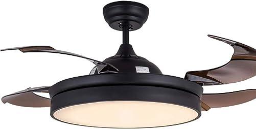 42-inch cCeiling Fan