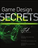 Game Design Secrets