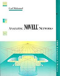 Analyzing Novell Networks