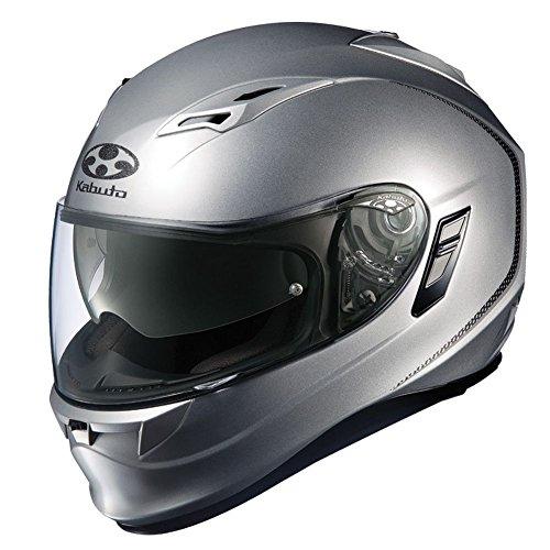 Kabuto Helmet - 1