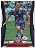 2015 Panini US National Women's Team Holofoil