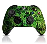 (Weed Plants) Xbox One Modded Wireless Controller