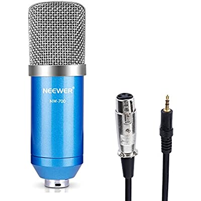 neewer-nw-700-professional-studio-1