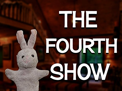 The Fourth Show (The True Story Of Puss In Boots)