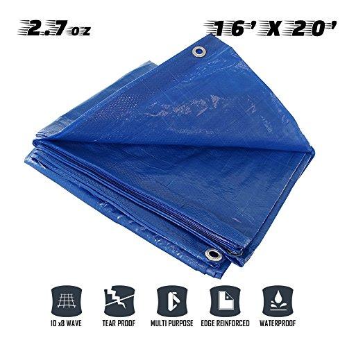 sunshades-depot-16-x-20-feet-general-multi-purpose-5-mil-waterproof-blue-poly-tarp
