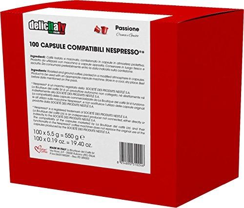 nespresso compatible - 4