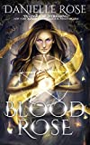 Blood Rose (Blood Books)