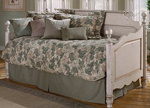 Hillsdale Wilshire Daybed