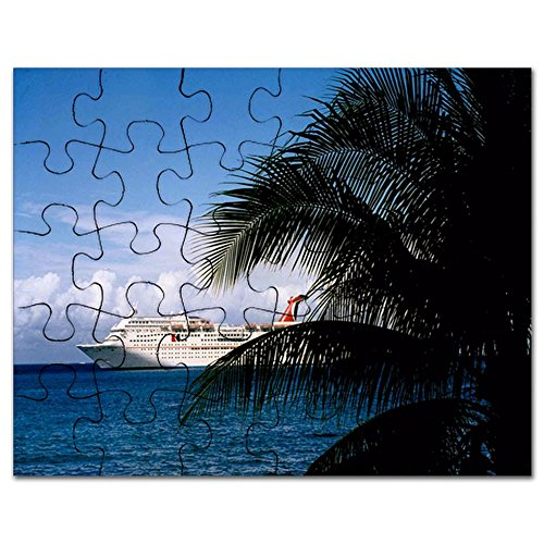 Buy carnival cruise for adults