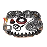 Yukon YKF8.8-A Master Overhaul Kit for Ford 8.8'' Differential