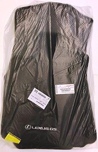Buy lexus floor mats gs350