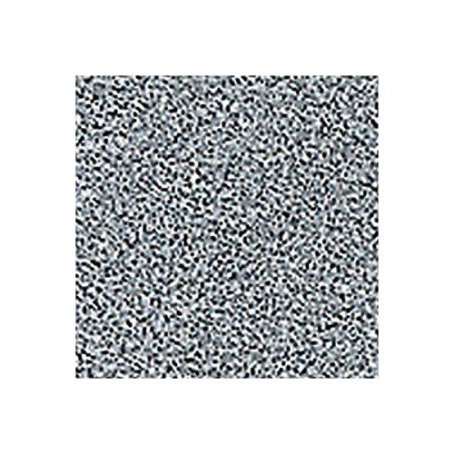 efcoFoglio di cera, color alluminio-argento, 200x 100x 0,5mm, 2 pezzi efcoFoglio di cera 3516090
