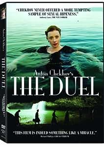 ANTON CHEKHOVS THE DUEL [Import]